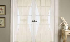 july 2016 u0027s archives ivory blackout curtains grey bathroom
