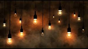 natural light light bulbs natural light light bulbs buy quantum aspects of light propagation