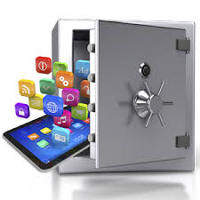 app locker android app lock and gallery vault for android