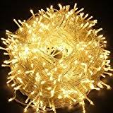Gold Lights Amazon Com Gold String Lights Outdoor Lighting Tools U0026 Home