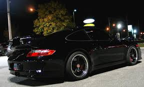 porsche 911 mods what mods would you perform on your 997 page 2 rennlist
