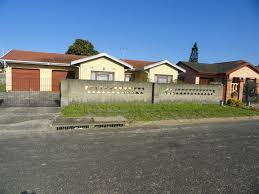 esikhawini city south africa hd wallpapers and photos house for sale in esikhawini 3 bedroom 13373032 8 18 cyberprop