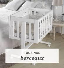 idee deco chambre de bebe idee deco chambre bebe fille 3 chambre fille chambre bebe