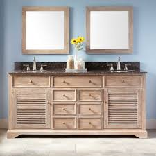 navy vanity bathrooms design cottage style bathroom vanity free standing