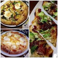 Menu California Pizza Kitchen by California Pizza Kitchen New Menu More To Love Momsla