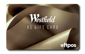 corporate gift card buy corporate gift cards online australia westfield gift cards