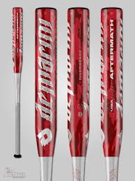 demarini aftermath 2015 demarini flipper aftermath us