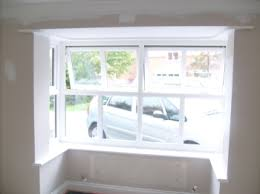 Fitting Curtain Track Bay Window Curtain Rails Why I Won U0027t Use Any But These