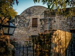 home decor san antonio texas alamo mission in san antonio texas 8x10 fine art photography
