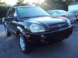2006 hyundai tucson airbag light 2006 hyundai tucson gls 4dr suv in buford ga georgia fine motors
