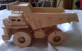 wooden truck download wooden truck bed plans diy wood router tips u2013 splendid88kpi