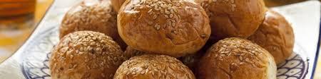 gomme arabique cuisine recettes à base de gomme arabique faciles rapides minceur pas