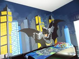 kids room batman bedding beautiful marvel kids room home