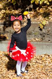 Cute Minnie Mouse Halloween Costume 77 Minnie Mouse Images Minnie Mouse Costume