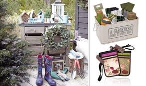 Gardener Gift Ideas The Best Gifts For Gardeners Style Style