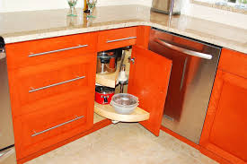 18 inch base cabinet home depot lowes kitchen cabinets home depot unfinished cabinets 18 inch deep