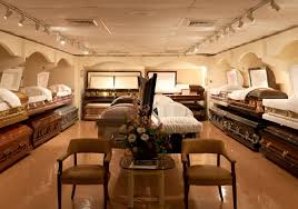 funeral home interior design funeral home interior design architecture and interior design in