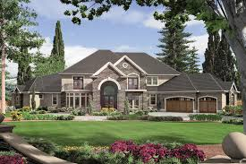 european style house plans european style house plan 5 beds 6 50 baths 6497 sq ft plan 48 360