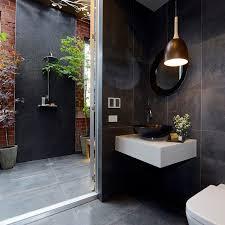 How To Design A Closet Bathroom How To Design A Bathroom Contemporary Ideas Small