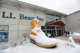ll bean s boots size 12 l l bean citing abuse tightens its generous policy on returns