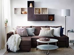 arredo ikea mobili soggiorno moderni di ikea mercatone uno e chateaux d ax