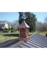 outdoor build your own cupola cupola on barn cupola roof