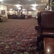 Comfort Inn Pocatello Id Clarion Inn 40 Photos U0026 30 Reviews Hotels 1399 Bench Rd