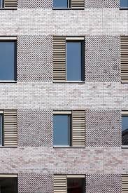 303 best facade skin brick images on pinterest architecture
