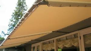 Awnings In A Box Alameda County Awnings Diamond Certified