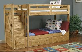 Make L Shaped Bunk Beds Bunk Beds How To Build A Ladder For A Bunk Bed Best Of Loft Beds L