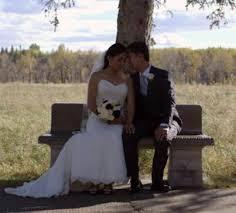 wedding videographers nextepisode calgary wedding videography calgary wedding