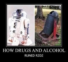 R2d2 Memes - pin by hank on sense of humor pinterest memes humor and random