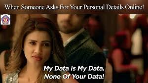 Film Major Meme - even mumbai police takes a dig at daisy shah by joining the our
