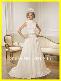 wedding dress hire uk cheap wedding dresses cotton dress hire uk