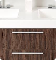 Walnut Cabinet Bathroom Vanities Buy Bathroom Vanity Furniture U0026 Cabinets Rgm