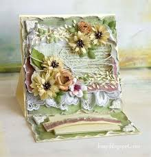 309 best cards shabby chic images on pinterest shabby chic