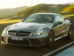 mercedes helpline top 5 mercedes supercars cars supercars cars and