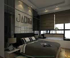 Modern Zen Bedroom by Bedroom Designs U2014 Jadier