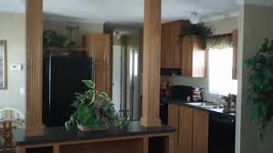Clayton Mobile Home Floor Plans And Prices The Breeze Ii Clayton Homes Floor Plans Prices Crtable
