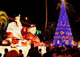 christmas in hawaii 2017 hawaii christmas vacation packages