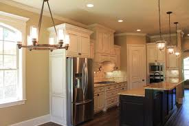 kitchen room design kitchen luminous l shaped kitchen pantry and