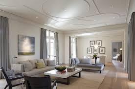 wohnzimmer decken gestalten bemerkenswert wohnzimmer decken gestalten der raum in neuem licht