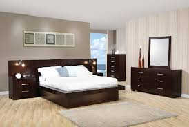 King Bedroom Furniture Sets Coaster Jessica King Bedroom Group Coaster Fine Furniture