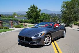 maserati supercar 2016 2016 maserati for rent orange county ca oc luxury car rentals