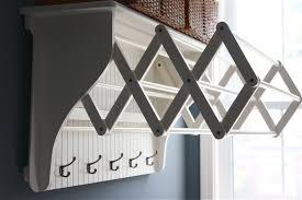 walmart clothes rack drying misaeta com