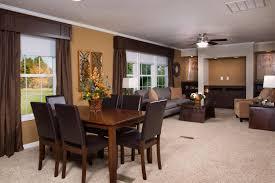 oakwood homes of burlington nc new homes