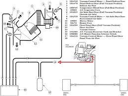 meyer saber lights wiring diagram meyer plow wiring meyer wiring