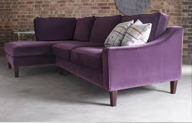 corner chaise sofa hilary contemporary chaise sofa fabric chaise sofas