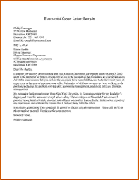 sample cover letter for film internship best resumes curiculum
