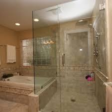 Master Bathroom Designs Enchanting 90 Master Bathroom Jacuzzi Designs Inspiration Of Spa